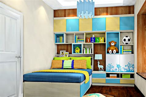 childrens bedroom light children s bedroom with blue ceiling light