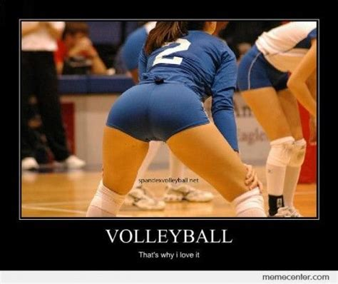 Spandex Meme - volleyball girls in short shorts meme yahoo image search