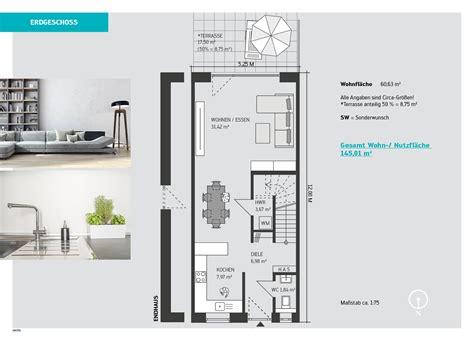 reihenhaus grundriss modern reihenhaus grundriss modern reihenhaus grundriss modern