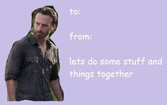 twd valentines twd next year s s day cards
