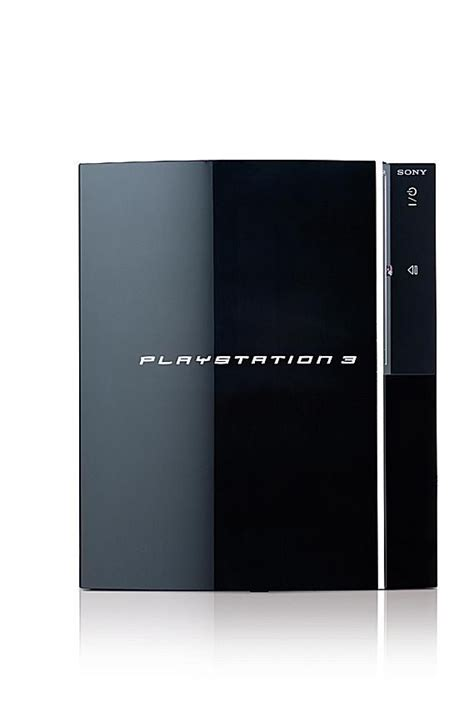 new ps3 console ps3 console and accessories images