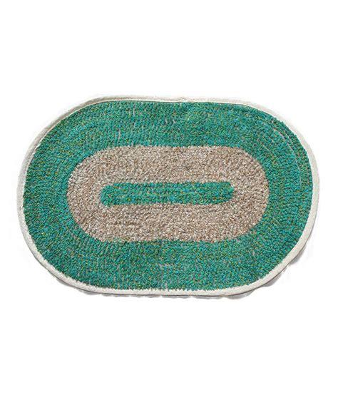 doormats colorful cotton door mat buy doormats