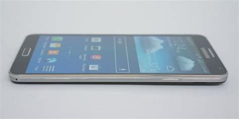 Kamera Belakang Back Original Samsung Note 3 N900 review galaxy note 3 performa juara kamera biasa