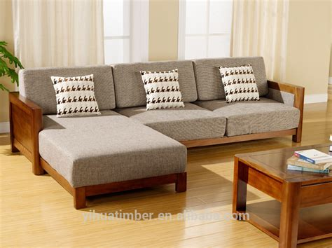 Modern Wooden Sofa Designs Sofa Design Style Modern Wooden Sofa Designs Solid Wood Sle Simple Classic