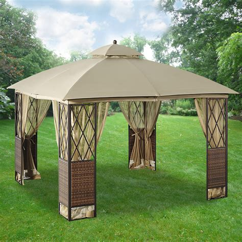 Patio Umbrella Netting Canada Patio Umbrella Netting Canada 28 Images Patio Umbrella