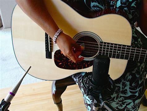 tutorial ultimate guitar getting the ultimate guitar sound part 7 tuts music