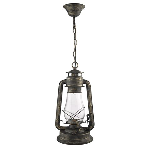 Hurricane Pendant Light Hurricane Product Tags Stanways Stoves And Lights