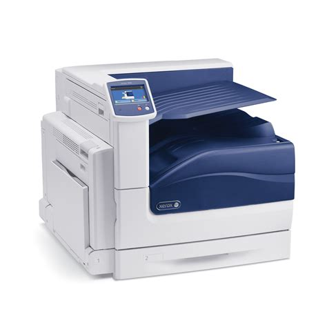 Printer Laser Xerox Phaser 3155 xerox phaser 7800 a3 laser printer series