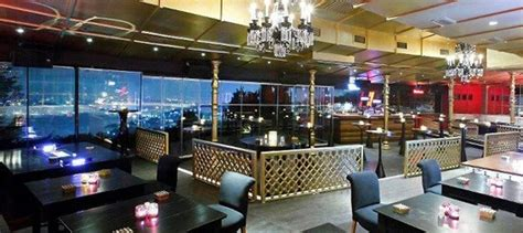 istanbul restaurants best 30 istanbul restaurants with the most amazing views