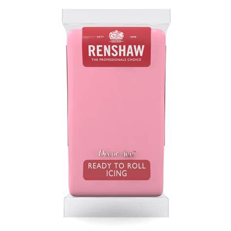 Regal Pink