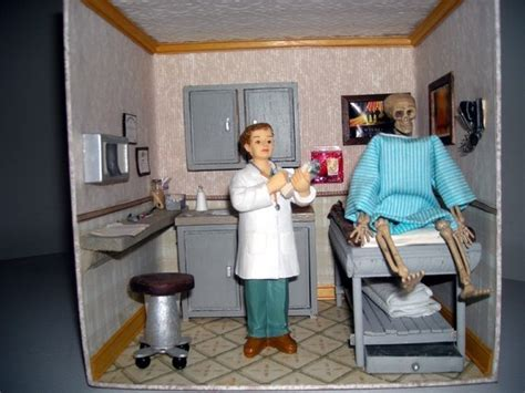 doctor who doll house doctor who doll house pin by c twardo on doll house misc