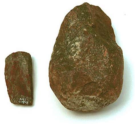 Soapstone Spiritual Meaning Precontact Soapstone Mining