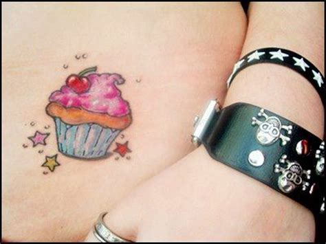 small rockabilly tattoos 56 best images about i want a cupcake on
