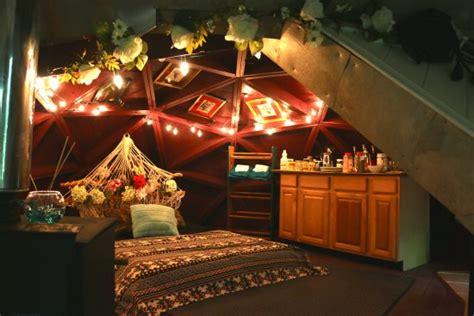hobbit bedroom retreat to mt rainier bed breakfast b b reviews