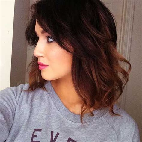 over forty hairstyles with ombre color 25 best ideas about auburn ombre on pinterest dark