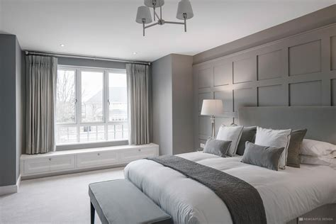 Bedroom With by Fitted Wardrobes Bedroom Furniture Dublin Ireland