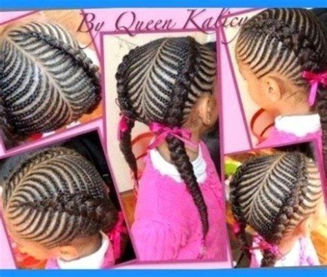 Hairstyles For School In Two Plates by 1000 Ideas About Braided Hairstyles On