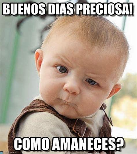 Michelin Baby Meme - imagenes de buenos dias con bebes tiernos tutorias
