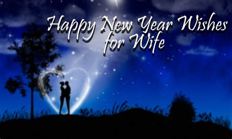 new year wishes for lover 9to5animations com