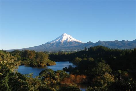 new plymouth new plymouth nz travel planner nz travel organiser