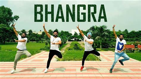 despacito luis fonsi ft daddy yanky bangra mash up remix despacito bhangra performance luis fonsi ft daddy