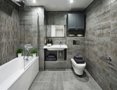 platzsparende badewanne kleine b 228 der platzsparend und stilvoll einrichten mit noken