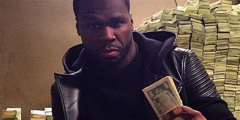 50 cent s 19 no 14 no 10 million estate the master 50 cent no more kylie jenner controversy bill cosby s