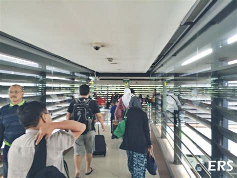 citilink surabaya bandung review of citilink indonesia flight from surabaya to