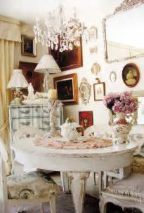 chic dining room 39 beautiful shabby chic dining room design ideas digsdigs