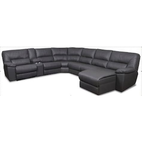 recliner lounge suites brisbane lounges and sofas brisbane memsaheb net