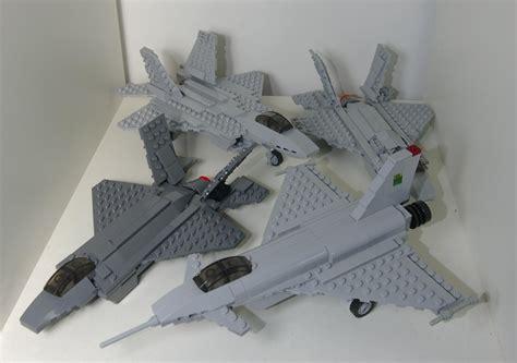 Lego F brickshelf gallery lego f35 f22 ef2000 jpg
