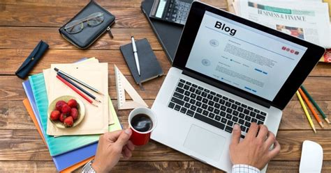 important tips writing effective content content