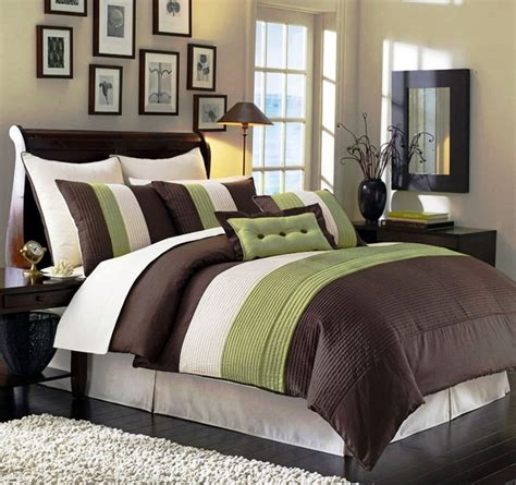 king size comforter on queen size bed comforters and bedding set ebay king size comforter on