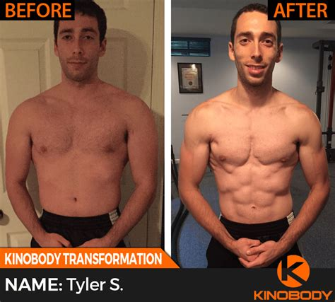creatine while fasting do low calorie diets crash your metabolism kinobody