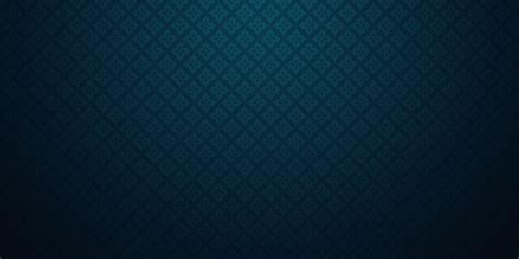 pattern navy blue blue navy pattern twitter cover twitter background