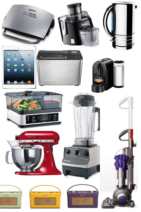 Kitchen Appliances Gift Ideas The Honeyfund Is An Amazing Idea Founded By And Josh