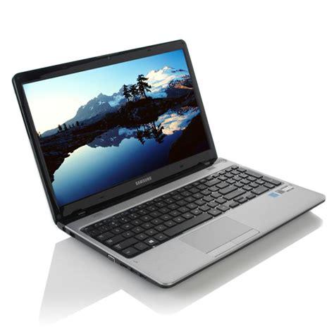 Laptop Apple Windows 8 apple vs windows publish with glogster
