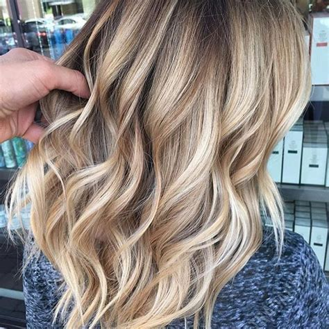 highlights beige pin by raquel medina on hairs pinterest balayage