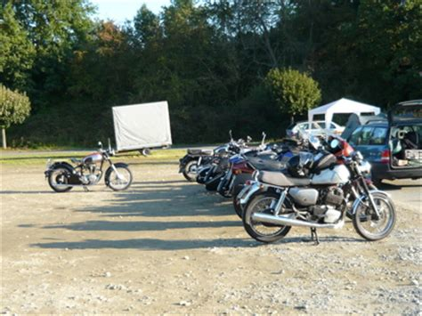 Motorrad H Ndler Bad Homburg by 14 September 2008 Bernis Motorrad Blogs