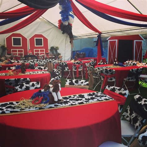 western theme decorations 25 best ideas about western themes on