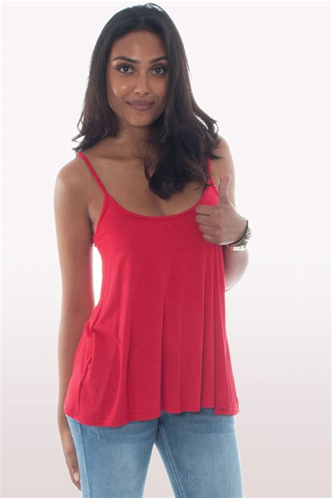 cami best cami top clothing tops fashion modamore