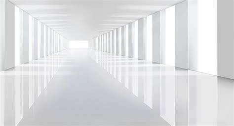white room white room