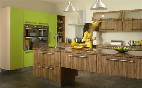 lime green kitchen ideas lime green kitchen ideas quicua