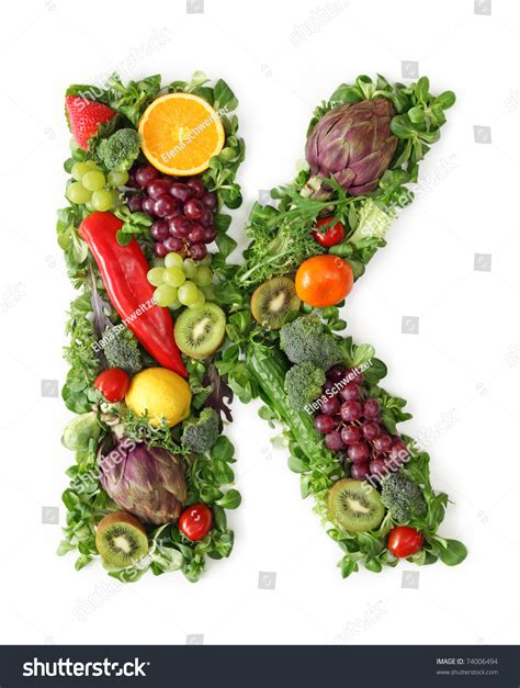 vegetables 6 letters fruit and vegetable alphabet letters pictures to pin on