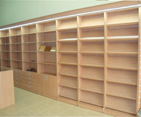 mobiliario para libreria librer 237 as para tiendas estanter 237 as euroestan