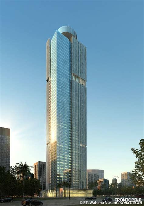 gama tower  skyscraper center