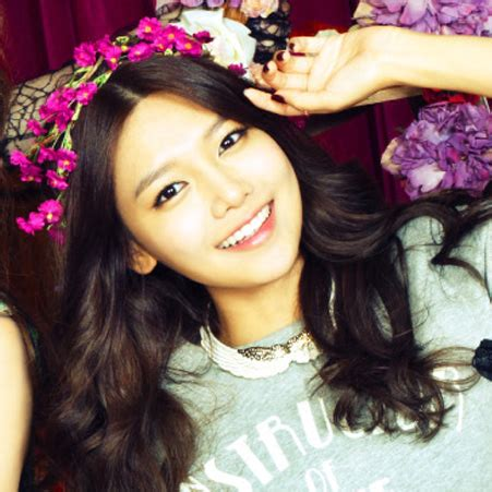 Snsd Yuri Peace Official Poster peace psycho friend s