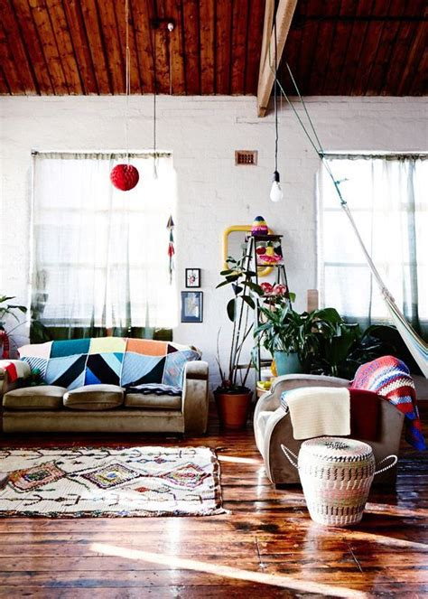 artsy creative room funky decor hippie bohemian home pinterest discover and save creative ideas image