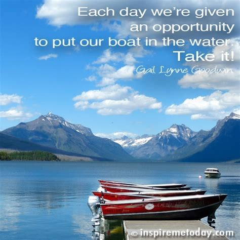 boat quotes love quotes about boats and water quotesgram