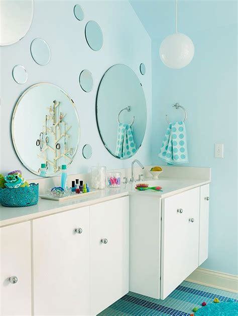 fun bathroom mirrors mirror bubbles and kid bathrooms on pinterest